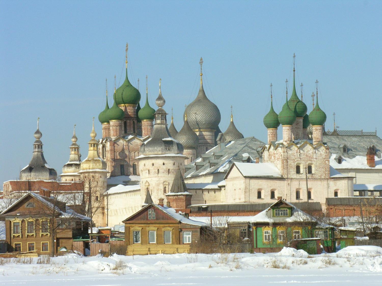 15055-Rostov19